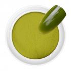 4Pro Acryl color nr 13 Green 6gr