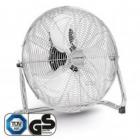 Ventilator de aer TVM 18 Consum 100W 3 trepte Diametru elice 45cm 3 pa
