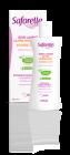 Iprad Saforelle Ultrahidratant gel igiena intima si corporala 250ml