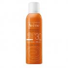 Avene Mist spray SPF 30 150ml
