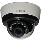 Camera supraveghere NDI 4502 AL Dome 2MP 3 10mm auto IP66 Grey