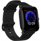 Smartwatch Bip U Black