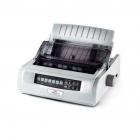 Imprimanta matriciala ML5520 Eco A4 Alb