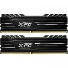 Memorie XPG Gammix D10 32GB 2x16GB DDR4 3000MHz CL16 Dual Channel Kit