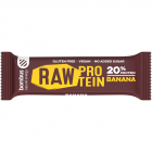 Baton Proteic cu Banane 20 Proteine 50g