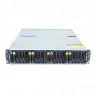 Dell PowerEdge C6100 8 x Intel Xeon X5670 2 93GHz 256GB DDR3 REG 8 x 9