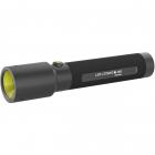 Lanterna I9R 400Lm Incarcator