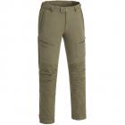 Pantaloni Olive Finnveden Hybrid Marime 52