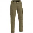 Pantaloni Olive Serengeti Marime 50