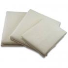 Protectie Organica Impermeabila pentru Saltea 50 x 70 cm