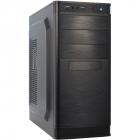 Carcasa IT 5905 Black