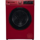 Masina de spalat rufe FWM V714T2RDD 7kg 1400RPM Clasa D Red