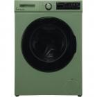 Masina de spalat rufe FWM V714T2GRD 7kg 1400RPM Clasa D Green