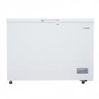 Lada frigorifica LS312 287L Clasa F White