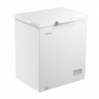 Lada frigorifica 2 in 1 LA172 142L Clasa F White