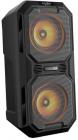 Boxa portabila Motorola Sonic Maxx 820 Black