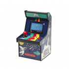 Joc Arcade Zone
