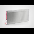 Radiator panou Thermofix EK 11 600 700