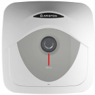 Boiler electric 3100334 Andris RS 15 EU 15l 1200W Protectie electrica