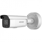 Camera supraveghere IP bullet DS 2CD2686G2 IZSU SL 8MP 2 8 12MM IR60M