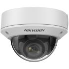 Camera supraveghere IP dome DS 2CD1753G0 IZ 5MP 2 8 12MM IR30M