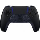 Dual Sense Wireless Controller Playstation 5 Negru