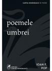 Poemele umbrei