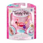 Twisty Petz Bratara Animalut Pentru Colectionat Frou Frou Roo