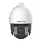 Camera supraveghere Hikvision DS 2DE7A245IX AES1 PTZ