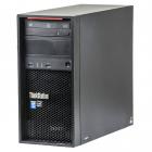 Lenovo ThinkStation P300 Core i5 4570 pana la 3 60GHz 8GB DDR3 256GB S