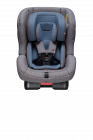 Scaun Auto First7 Plus BLUE Belt Daiichi