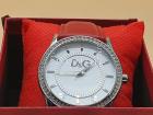 Dolce amp Gabbana DW0518