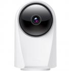 Camera supraveghere Smart Camera 360 Alb