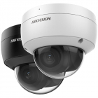 Camera supraveghere IP dome DS 2CD2186G2 I 8MP 4MM IR30M ACUSENS