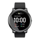 Ceas Smartwatch Haylou Solar LS05 Produs Resigilat