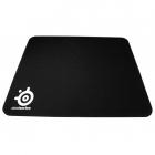 Mousepad QcK profesional