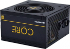 Sursa Chieftec Core BBS 500S 80 Gold 500W