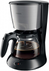 Cafetiera Philips Daily Collection HD7462 20 1000W 1 2L Sistem Aroma T