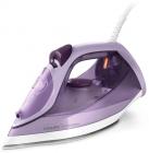Philips Fier de calcat DST6002 30