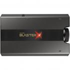 Placa de sunet Sound BlasterX G6