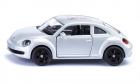 Jucarie VW The Beetle 100 years Sieper