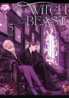 The Witch and the Beast Volume 5