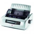 Imprimanta matriciala ML5590 Eco A4 Alb