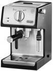 Espressor de cafea DeLonghi ECP 35 31 1100W 15bar 1 1L