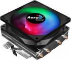 Cooler CPU Aerocool Air Frost 4 FRGB