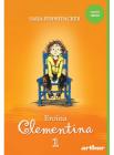 Eroina Clementina Vol 1 PB