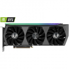 Placa video GeForce RTX 3070 Ti AMP Holo 8GB GDDR6X 256 bit