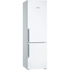 Combina frigorifica Bosch KGN39VW316 No Frost 366 l Clasa A H 203 cm A