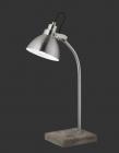LAMPA DE BIROU TRIO TIMBER 505000130