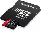 MICROSDXC 128GB AUSDX128GUI3V30SHA2 RA1